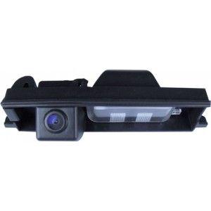 Camera marsarier Toyota Rav 4 2006-2011