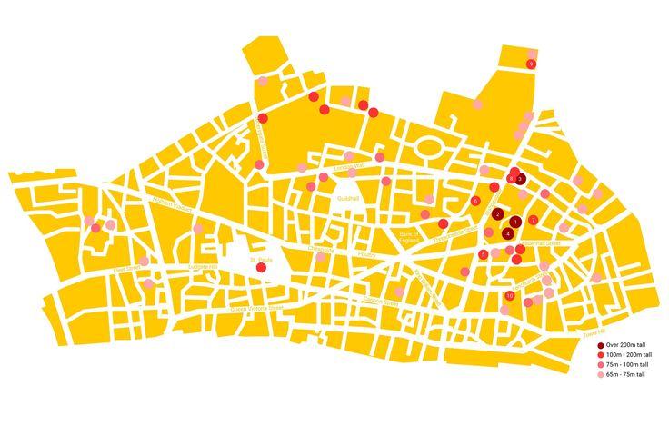 City of London All Map v3