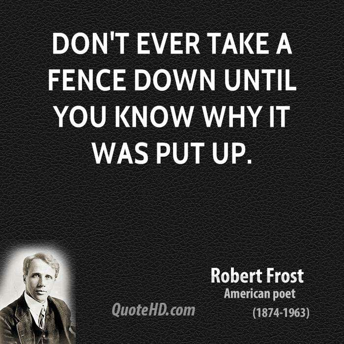Fence Quotes Gorgeous Best 25 Fence Quotes Ideas On Pinterest  Details Quotes Waiting
