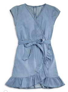 Bardot Junior teen and tween girls clothing. Sophisticated cool and affordable. Tween girls clothing