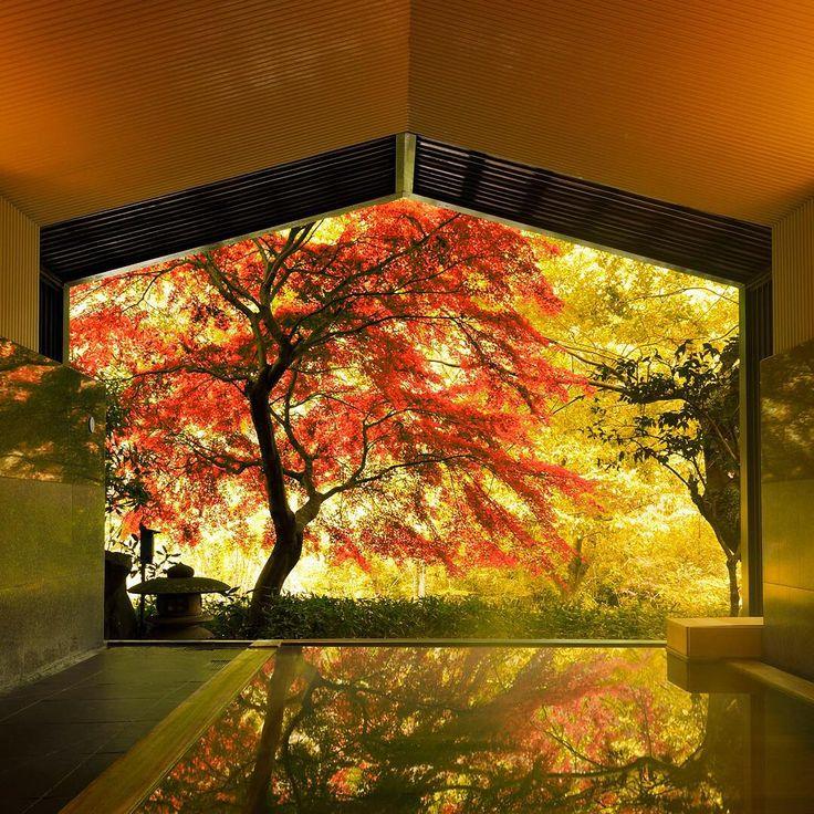 遂に星野リゾートが東京に上陸!2016年夏「星のや東京」開業決定 | RETRIP[リトリップ]