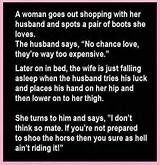 Funny adult jokes1 Funny Rude Jokes For Adults