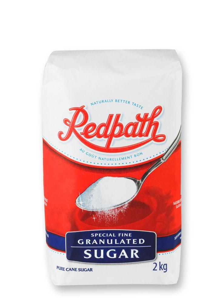 Résultats de recherche d'images pour «sugar»