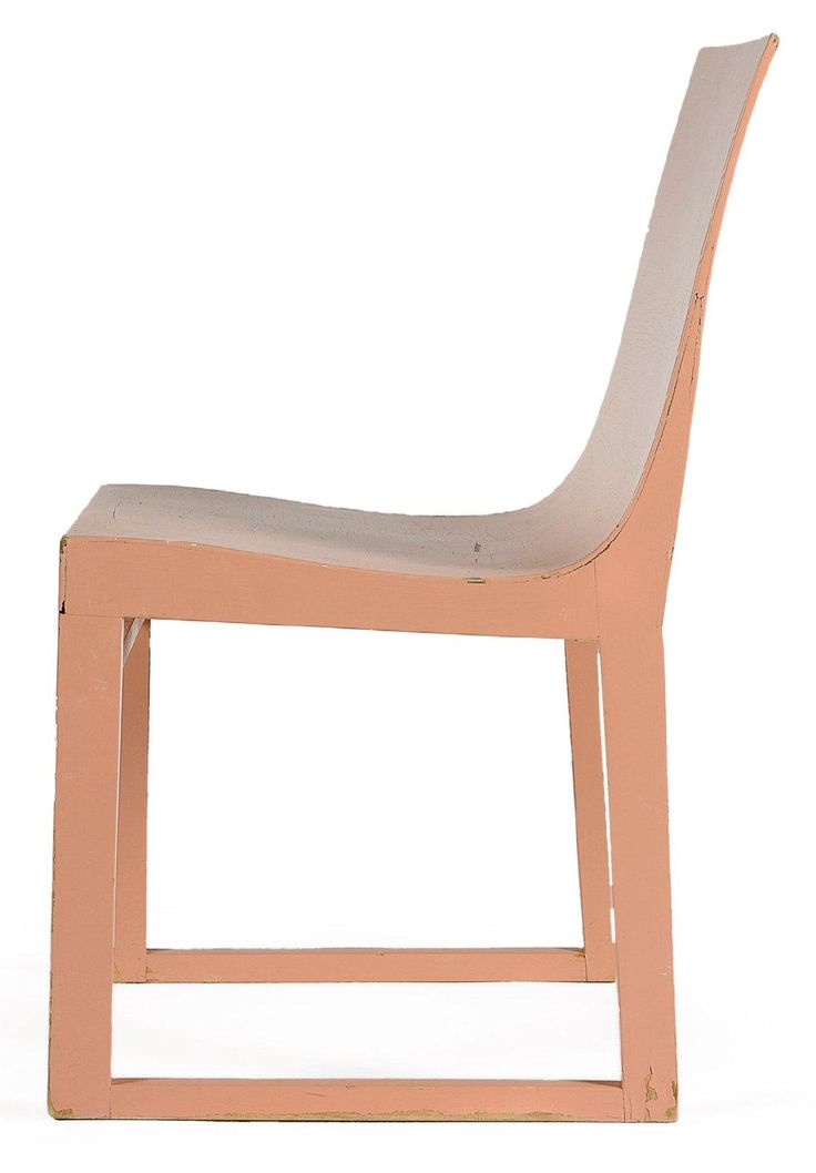 78 best images about alvar aalto on pinterest armchairs for Chaise alvar aalto