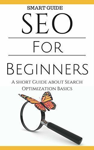 SEO: SEO Tools for Beginners - Search Engine Optimization Basic Techniques - How to Rank your website (SEO Secrets - Search Engine Optimization for Dummies - SEO 2015 - Website Ranking) #searchengineoptimizationtechniques, #searchengineoptimizationfordummies,