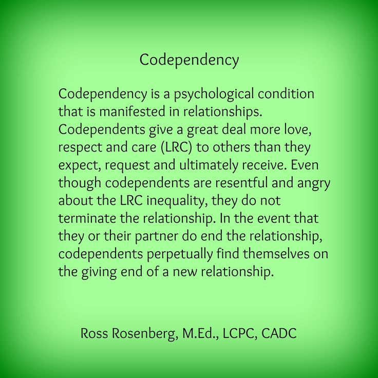 Best 25+ Human Behavior images on Pinterest Codependency recovery