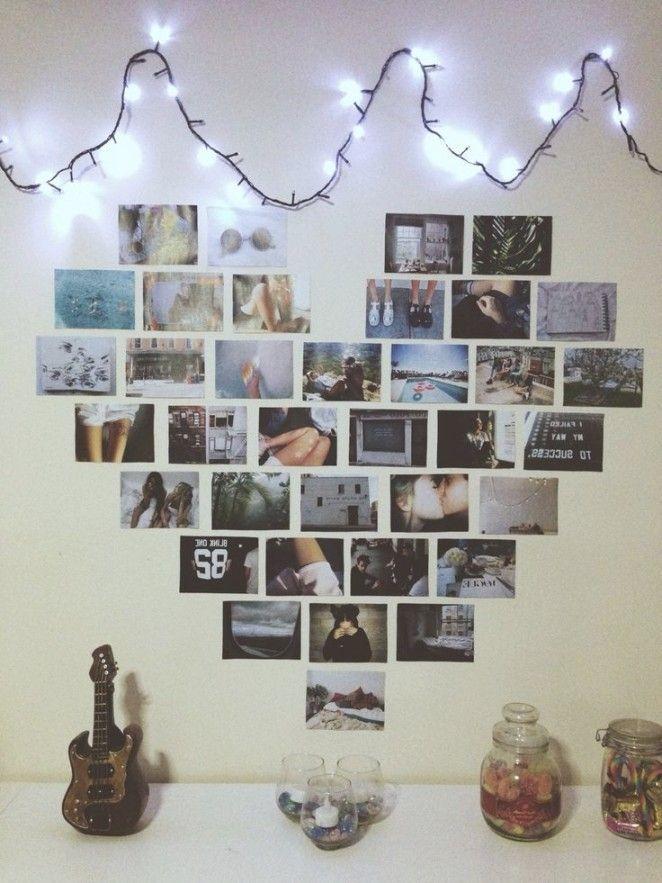 Best 25 Tumblr Rooms Ideas On Pinterest Tumblr Room Decor