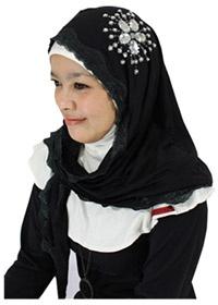 Para pebisnis banyak yang mengincar Grosir jilbab murah.