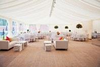 Hexton Manor | Country Manor House Weddings Hertfordshire/Marquee Wedding Venue/Outdoor Civil Ceremonies/Civil Ceremonies/Wedding Venue/Country Wedding Venues/Exclusive Wedding Venues
