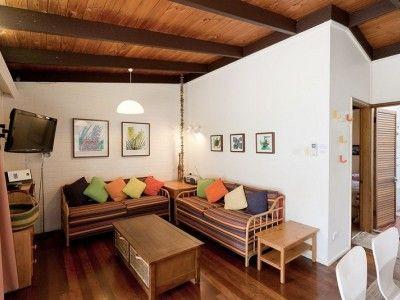 Holiday accommodation in Smiths Lake NSW. http://holidayrentalsmithslake.com.au/