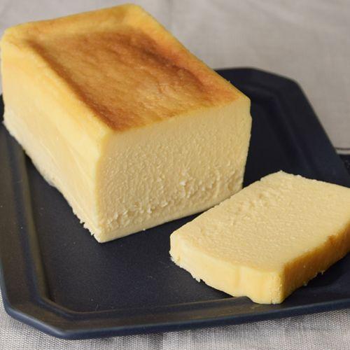 【とろける濃厚チーズテリーヌ】の材料は、富澤商店オンラインショップ(通販)、直営店舗でご購入いただけます。また、無料のレシピも多数ご用意。確かな品質と安心価格で料理の楽しさをお届けします。