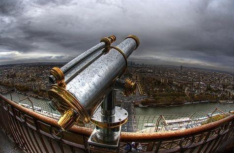 teleskop-icadi.jpg