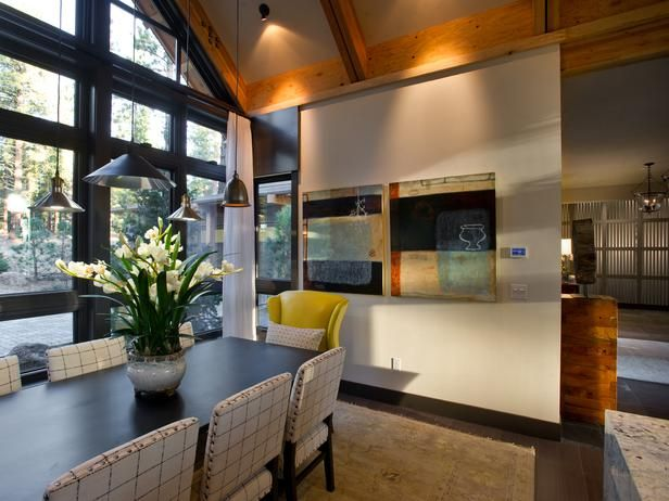 42 Best Images About Dream Dining Rooms And Kitchens On: 78 Best Images About HGTV Dream Home 2014 :: First Floor