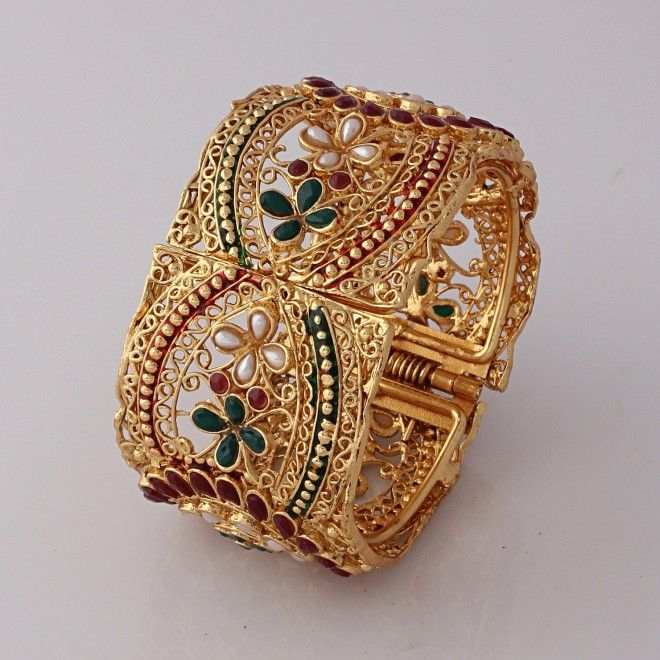 8 best jewellery images on jewellery designs indian