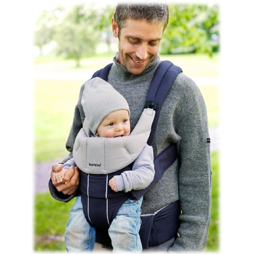 best buy baby carriers BABYBJÖRN Comfort Carrier: Baby Carrier, Baby Bjorn, Comforter Carrier, Babybjörn Comforter, Fashion Babystyl, Baby Things, Carrier Babybjörn, Babystyl Instafashion, Babygear Fashion