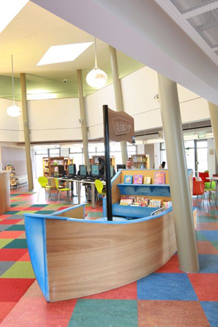 furniture for libraries. pirate ship canada water fg library furniture for libraries r