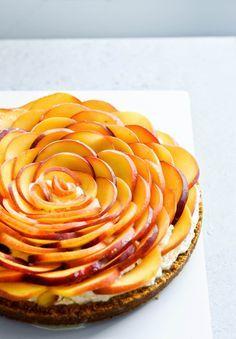1000+ ideas about Impressive Desserts on Pinterest | Desserts, Cakes ...