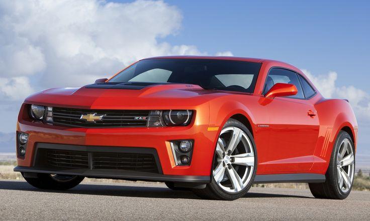 photo: Chevrolet Camaro, Muscle Cars, 2012 Chevrolet, Zl1 Coupe, 2013 Chevrolet, Dream Cars, Camaro Zl1, Chevy Camaro, 2014 Chevrolet