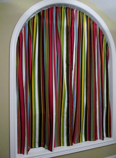 69 Best Images About Arched Window Ideas On Pinterest