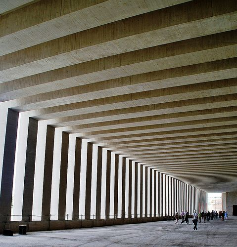 Mansilla Tunon Royal Collections Museum: 13 Best Museo De Colecciones Reales Images On Pinterest