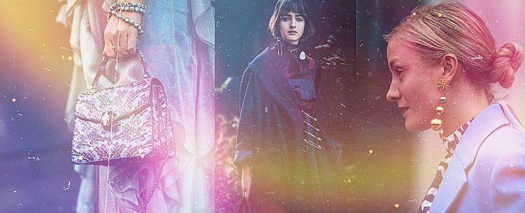 Londres… ¡La ciudad misteriosa de Harry Potter y el lugar donde Bridget Jones encontró a su amor! Londres es la capital de Reino Unido, tal como nos enseñaron en la escuela. Es la ciudad con el estilo callejero más vívido y la mayoría de pasarelas tienen un toque de rock n' roll. El tema del …