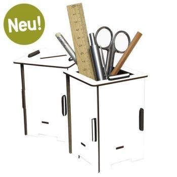 Werkhaus Shop - Twinbox - You are the artist