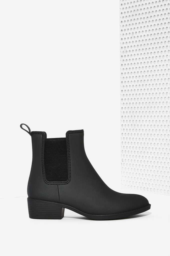 25  best Chelsea rain boots ideas on Pinterest | Rain shoes, Rain ...