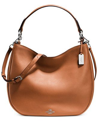 Coach Nomad Hobo Bag http://coachoutlet.euro-us.net/coach-2015-winter-new-women-bags-006-p-1994.html