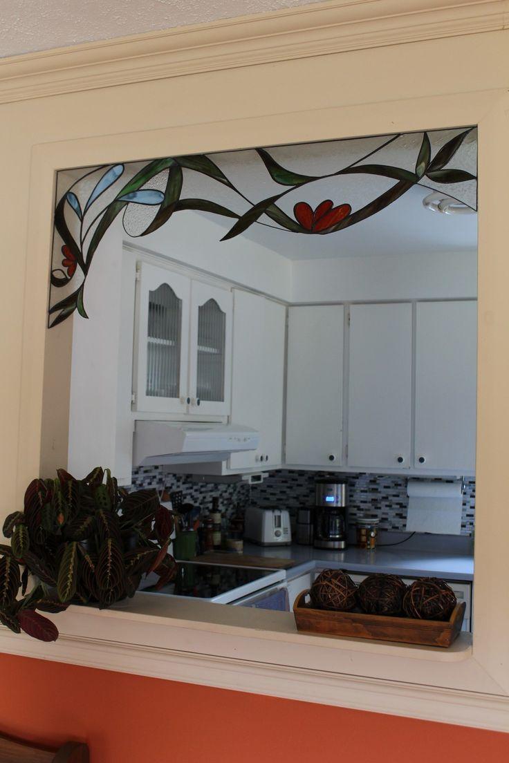 1000 idées sur le thème cantonnières de fenêtres sur pinterest ...