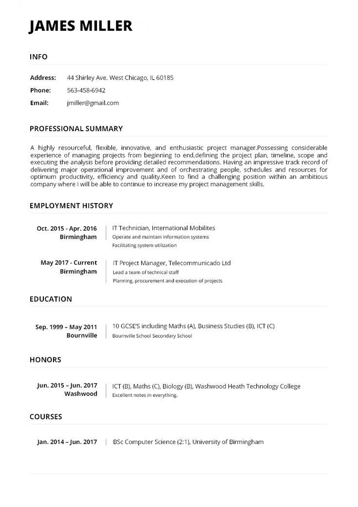 Racism essay pdf