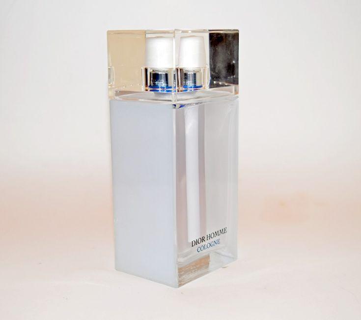 dior homme parfum sephora,Dior Homme Sport Eau de Toilette DIOR ced37ad393c