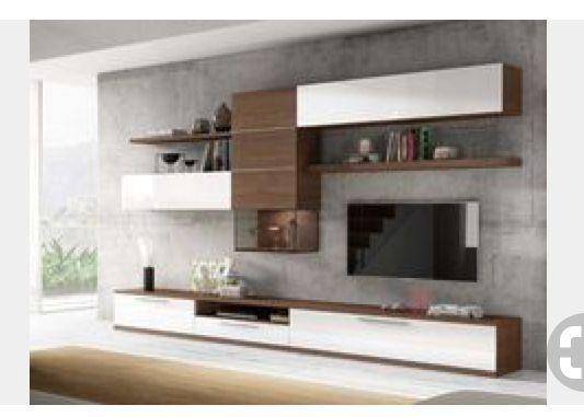 Pin By Gina Dellamas On Interior Designs Living Room Tv Wall Living Room Designs Living Room Tv