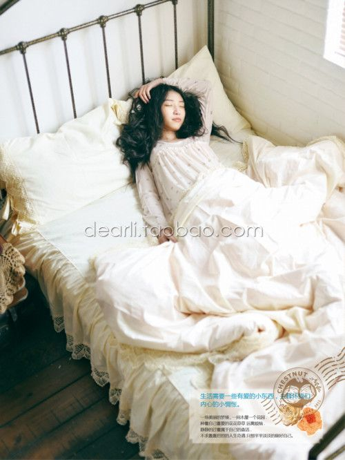 sleepy mori girl (alas couldn't find link to original image)