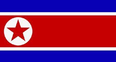 Hidemyass jetzt auch mit Servern in Nordkorea: Der VPN Server hat seinen Standort in Manpo in Nordkorea, und stellt 124 anonyme nordkoreanische IP Adressen bereit. Hierdurch lässt sich auch in Nordkorea anonym surfen, oder aber auch vom Ausland aus eine nordkoreanische IP beziehen.
