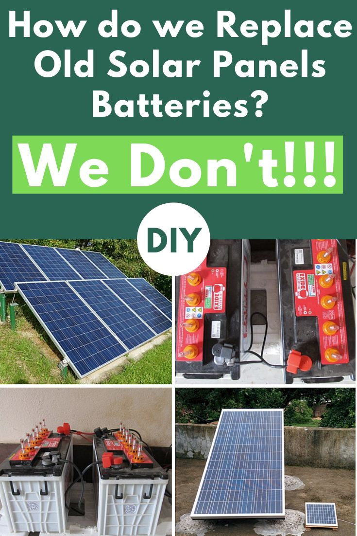 Pin On Off Grid Preppers Ideas And Projects