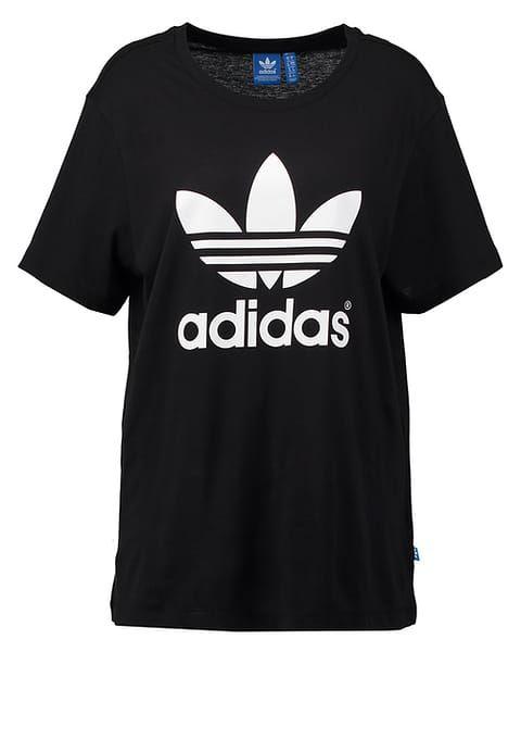 tämmönen musta tavan t-paita. KOKO M