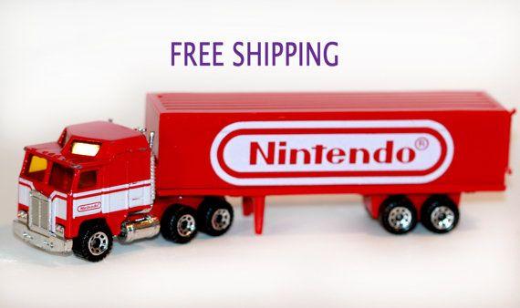 Toys For Trucks Appleton : Best matchbox cars ideas only on pinterest kids