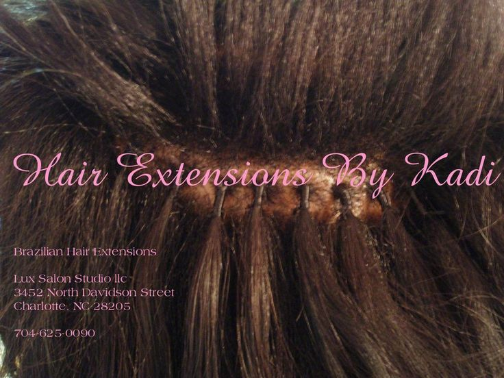 Best 25 secret hair extensions ideas on pinterest natural hair brazilian thread for hair extensions hair extensions charlotte charlotte nc 28205 pmusecretfo Gallery