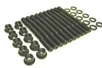 ARP Cylinder Head Stud Package – 1984-89 Nissan 300ZX & Turbo | Acadiana Sports Car Orphanage - Official Store