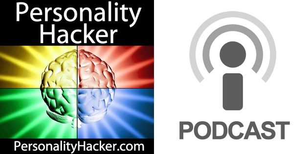PODCAST - Personality Hacker whole episode dedicated to the #INFJ personality type. | #MBTI