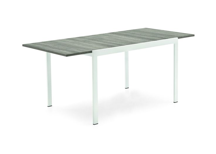 Aladino Extending Table