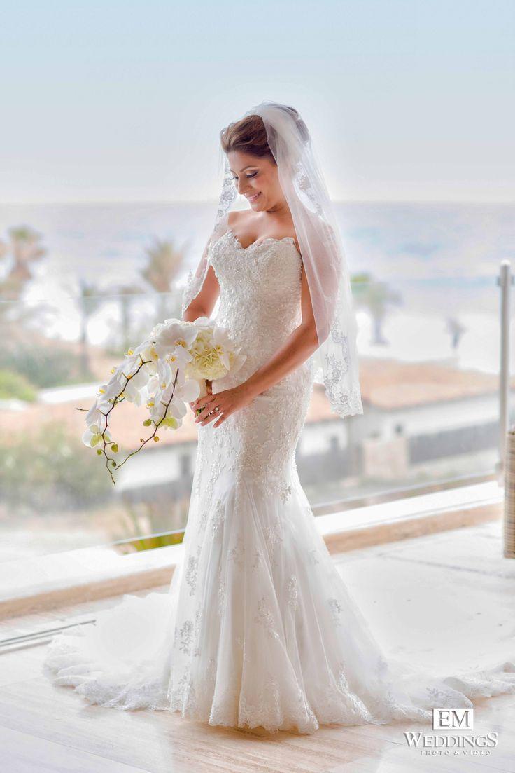 Persian Wedding in Santa Carmela, Los Cabos, México. #emweddingsphotography #destinationweddings