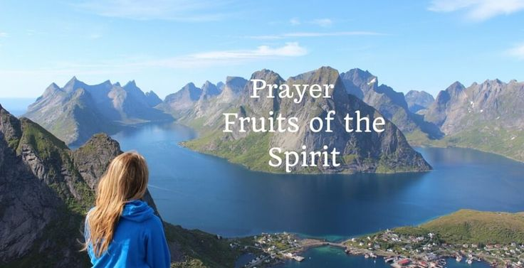 Fruits of the Holy Spirit (2) (1)