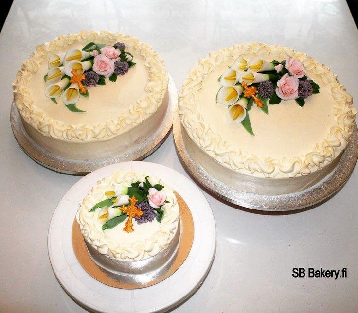 Memorialservice cake ideas, funeral