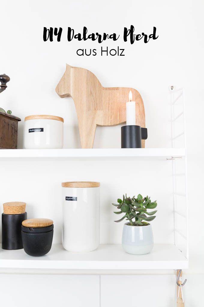 die besten 25 holz s gen ideen auf pinterest deko mit holz laubs gevorlagen und basteln. Black Bedroom Furniture Sets. Home Design Ideas