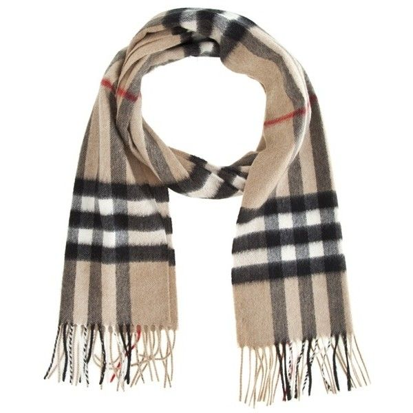 BURBERRY AW10/3201306 2310C CASHMERE SCIARPA ($420) ❤ liked on Polyvore featuring accessories, scarves, fillers, sciarpe, women, cashmere scarves, burberry, cashmere shawl, burberry shawl and burberry scarves