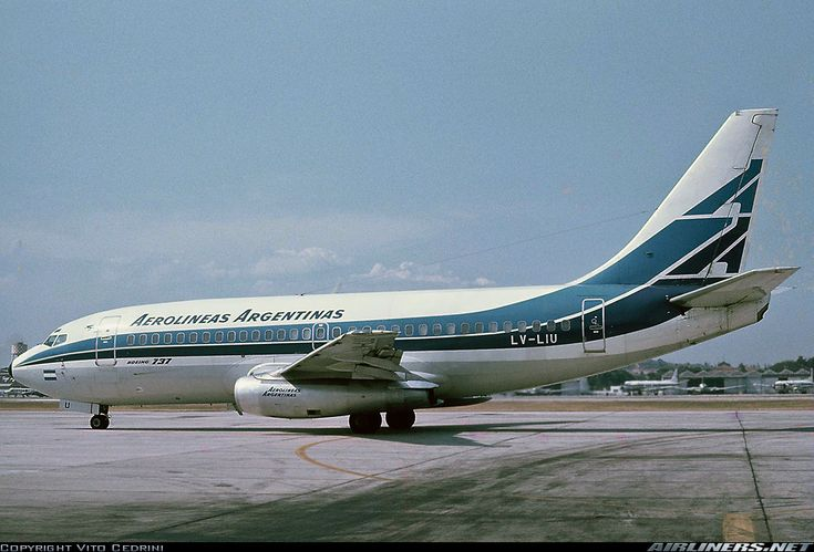Aerolineas argentinas 1970 - Buscar con Google