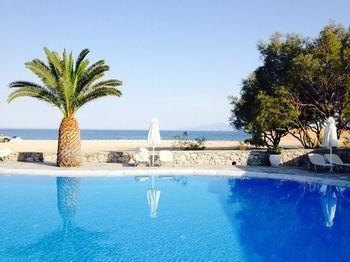 Prezzi e Sconti: #Sunrise hotel a Mykonos  ad Euro 125.62 in #Mykonos #Grecia