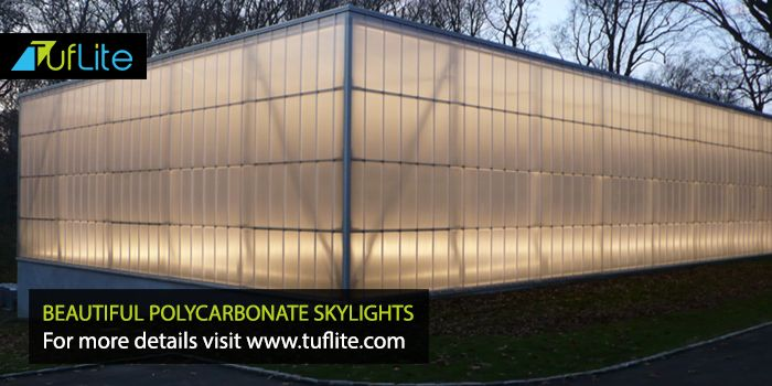 The 25 best twin wall polycarbonate sheet ideas on for Menards skylights