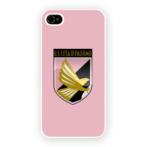 Palermo FC iPhone Case